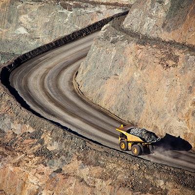 mining-400x400