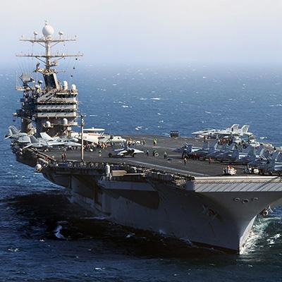 naval-400x400