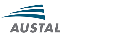 austal-logo