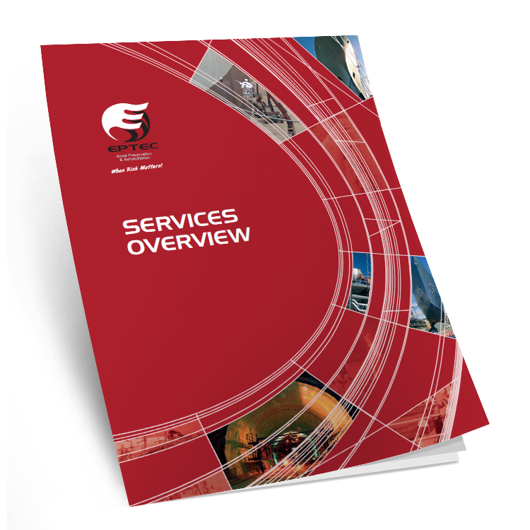 Overview Services