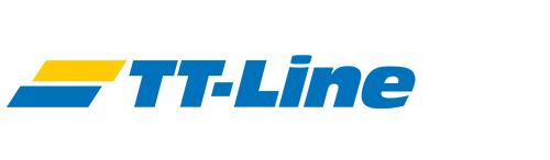 TT Line Company