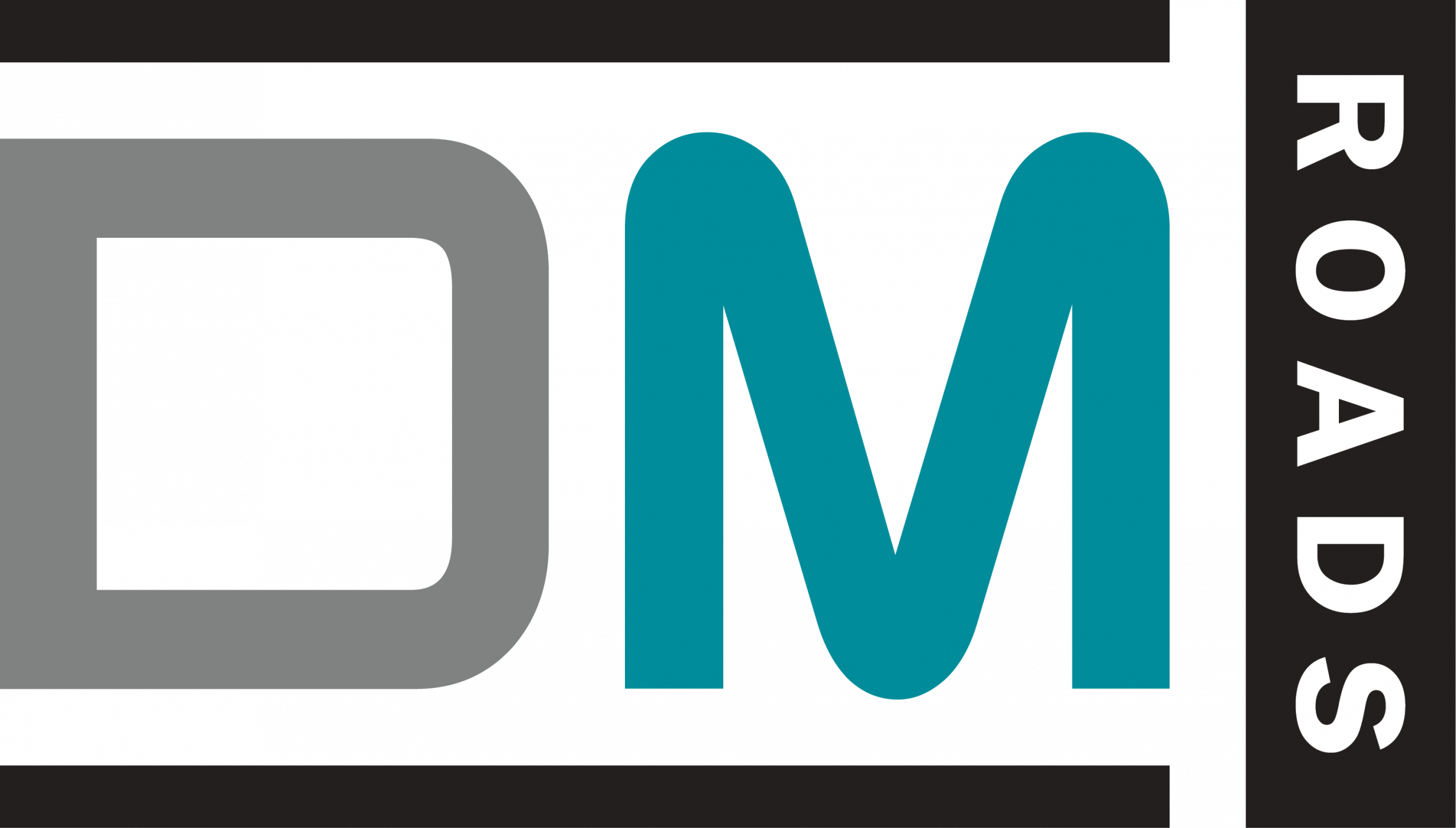 dm-roads-logo