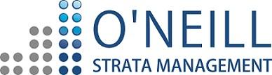oneill-strata-management