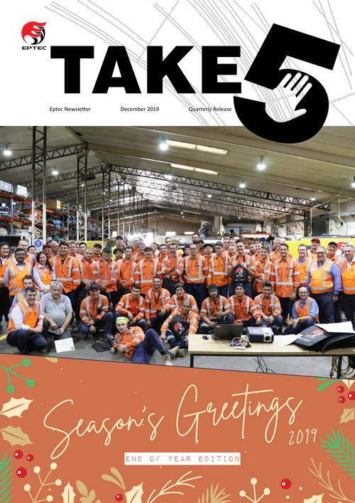 large-image_december-newsletter-19