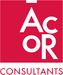 acor-consultants